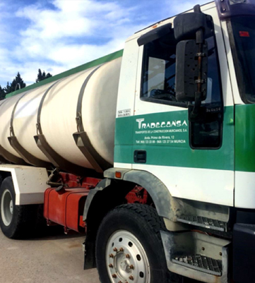 tradeconsa_camion2